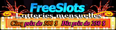 freeslots.png