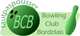 bcb_bowlquille_vert.png