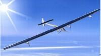 solar-impulse-200x112.jpg